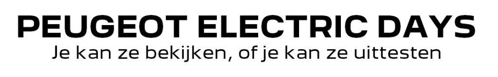 ElectricDays_NL